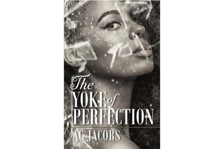 theyokeofperfection
