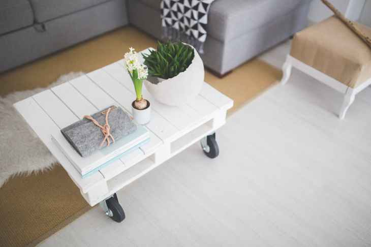 table-white-home-interior.jpg